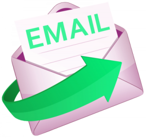 contact-email