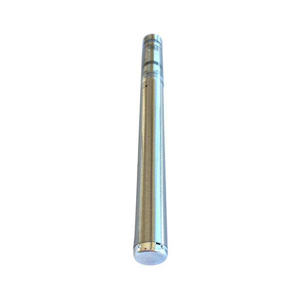 0 5 Gram CBD Isolate Vape Pen