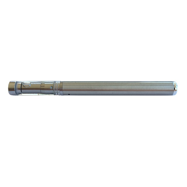 Cbd weed vape pen