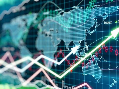 dry herb vape stock market