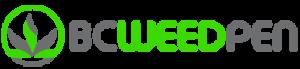 BCweedpen-new logo website header