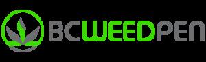 BCweedpen buy weed vapes and weed online in canada