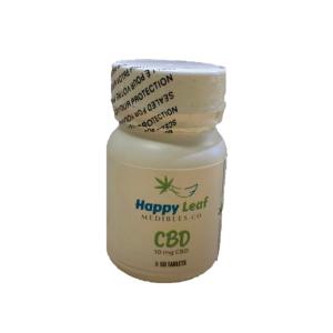 Cbd isolate caps - buy cbd caps online