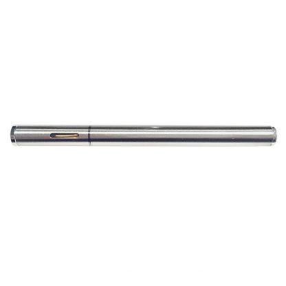 CBD Isolate Vape Pens