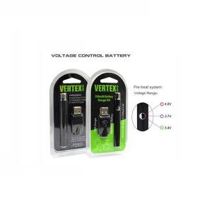 Rechargeable Vaporizer Battery