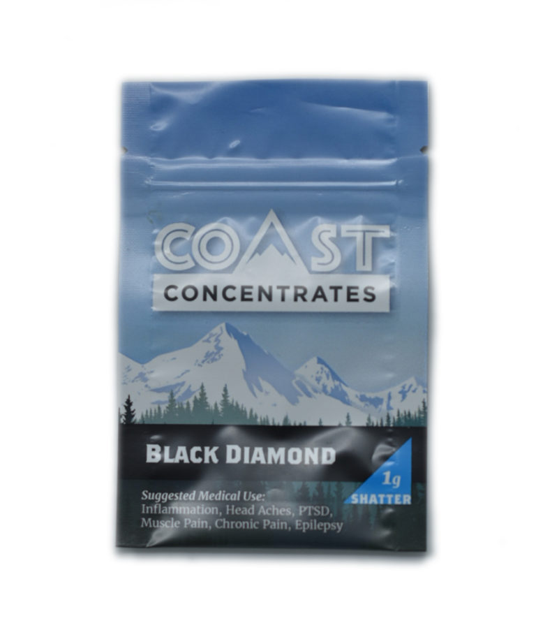 blackdiamond-weed-shatter-coast-concetrates