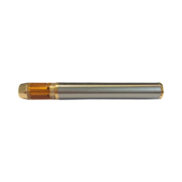 0.5 Gram THC Distillate, CBD Isolate & Weed Shatter Disposable Vapes