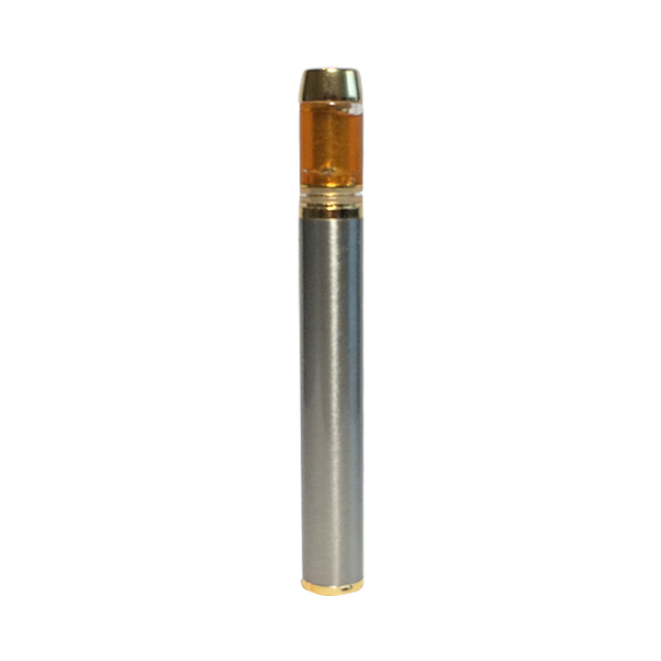 Weed Vape pen side view - buy weed online