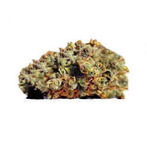king tut - buy weed online