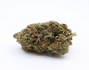 Buy Death Bubba Weed Online
