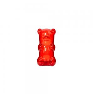 CBD Jelly - 200mg