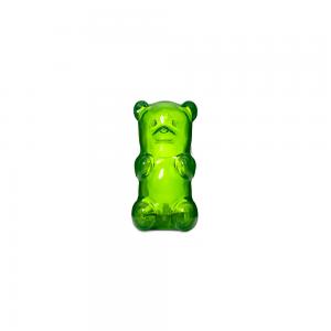 THC Jelly - 200mg