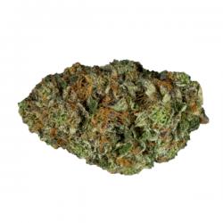 Pluto Kush - Buy Weed Online