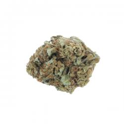 Buy Bubba OG Strain Weed Online