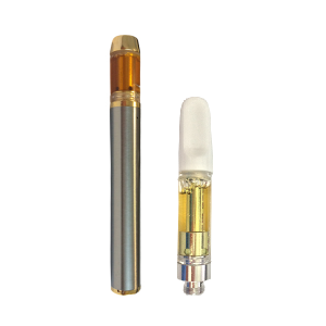 Buy weed vapes and weed carts online in Canada