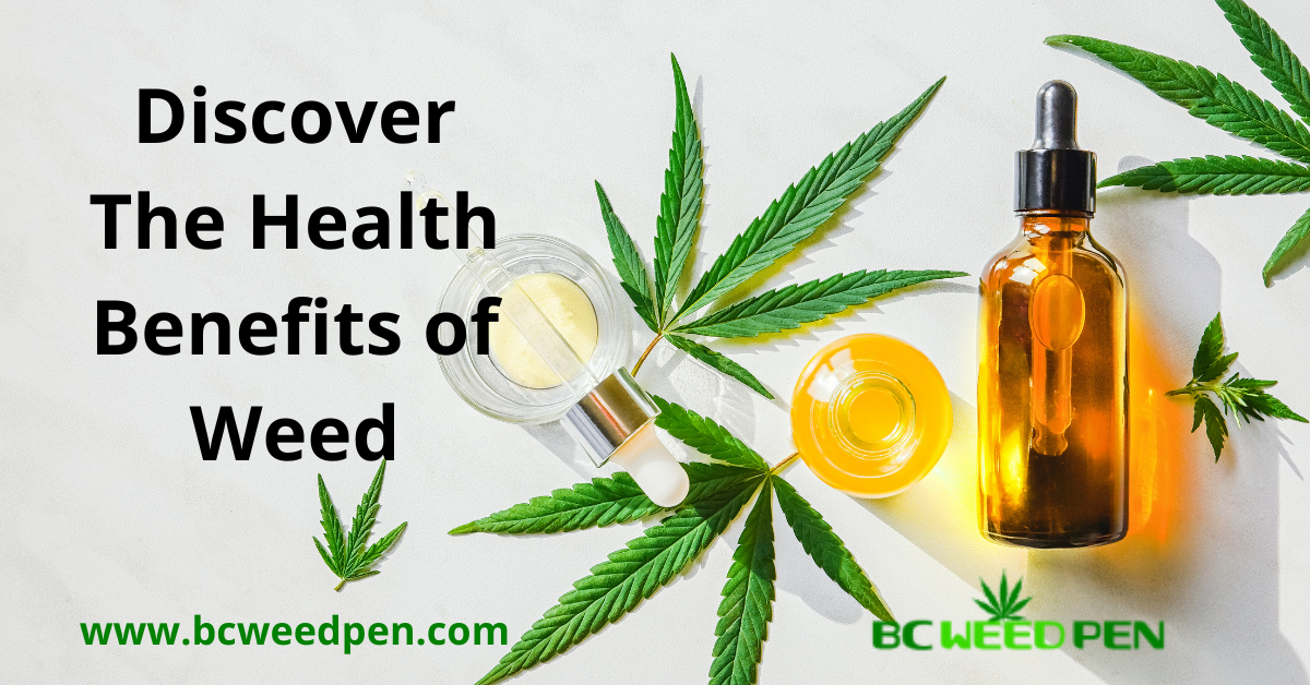 Learn About the Varieties of Cannabis (2)