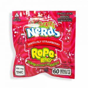 Medicated-Nerds-Seriously-Strawberry-Rope-Bites