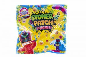 buy-stoner-patch-dummies-tropical