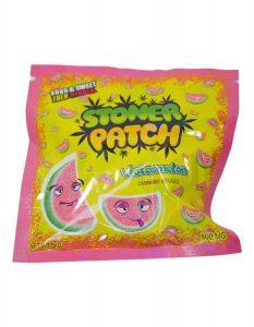 buy-stoner-patch-dummies-watermelon-500mg