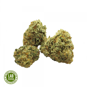 Buy Popey OG strain weed online